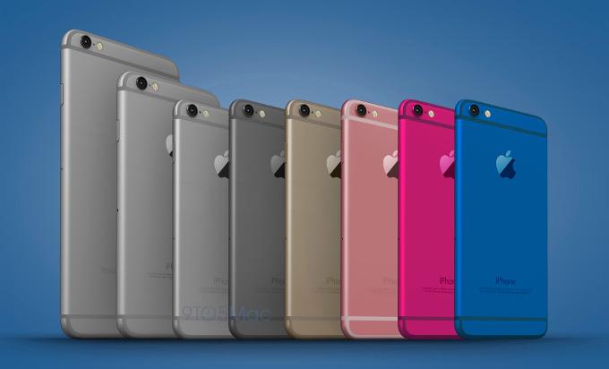 iphone6c-renders-t