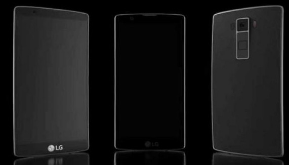 Uscita LG G5