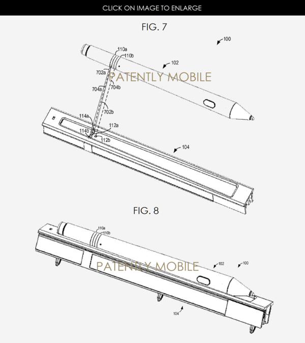 microsoft-pen-patent-recharge