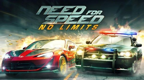 need-for-speed-no-limits-video-prova