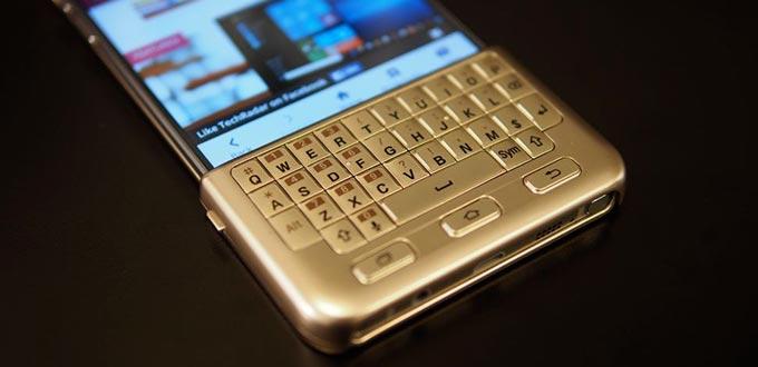 Accessori Samsung Galaxy S7