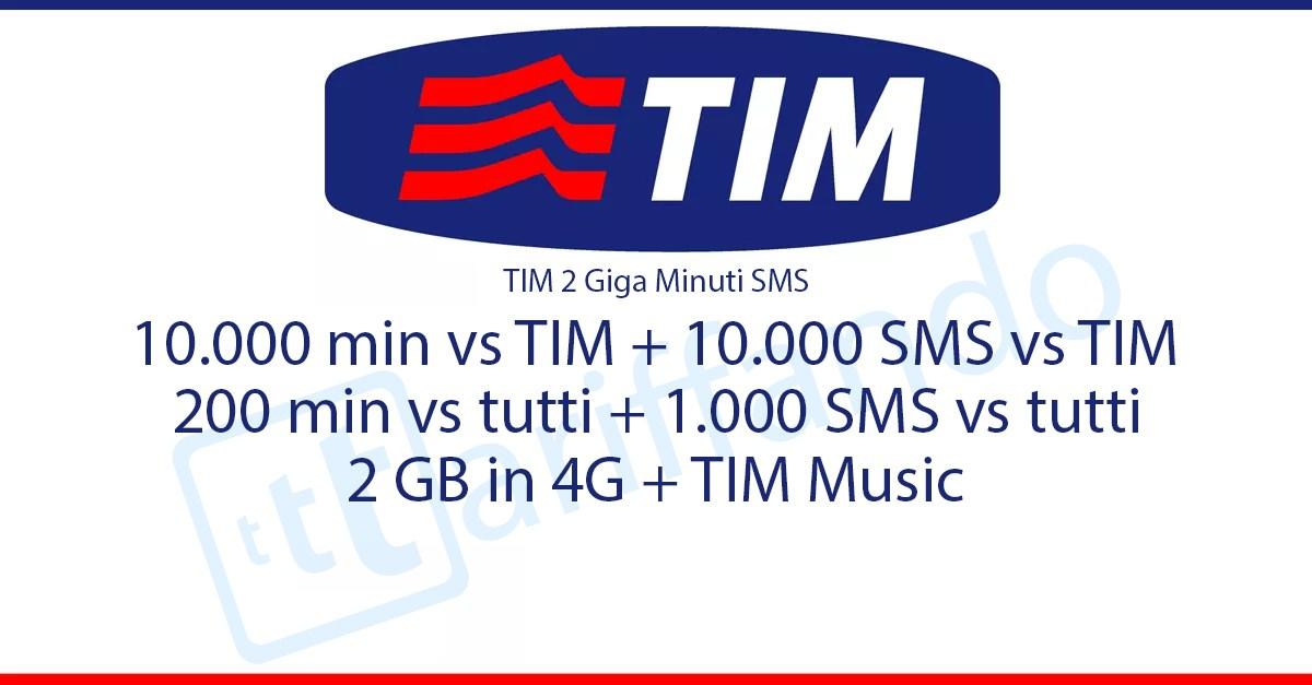 nuova promo tim-2-giga-minuti-sms-img1