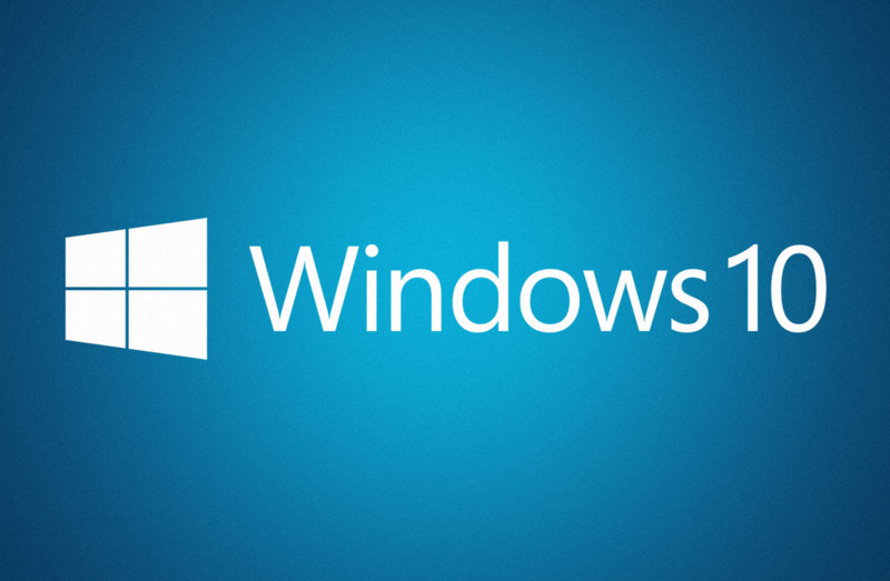windows-10-logo 2