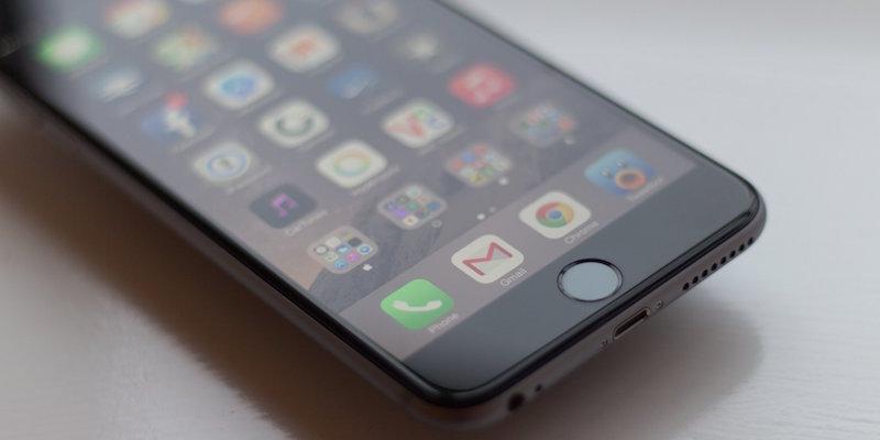 Uscita iPhone SE