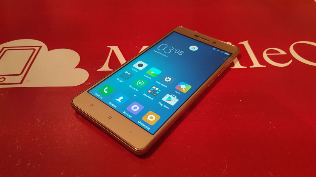 2016-02-19 21.08.07 Video Recensione Xiaomi Redmi 3