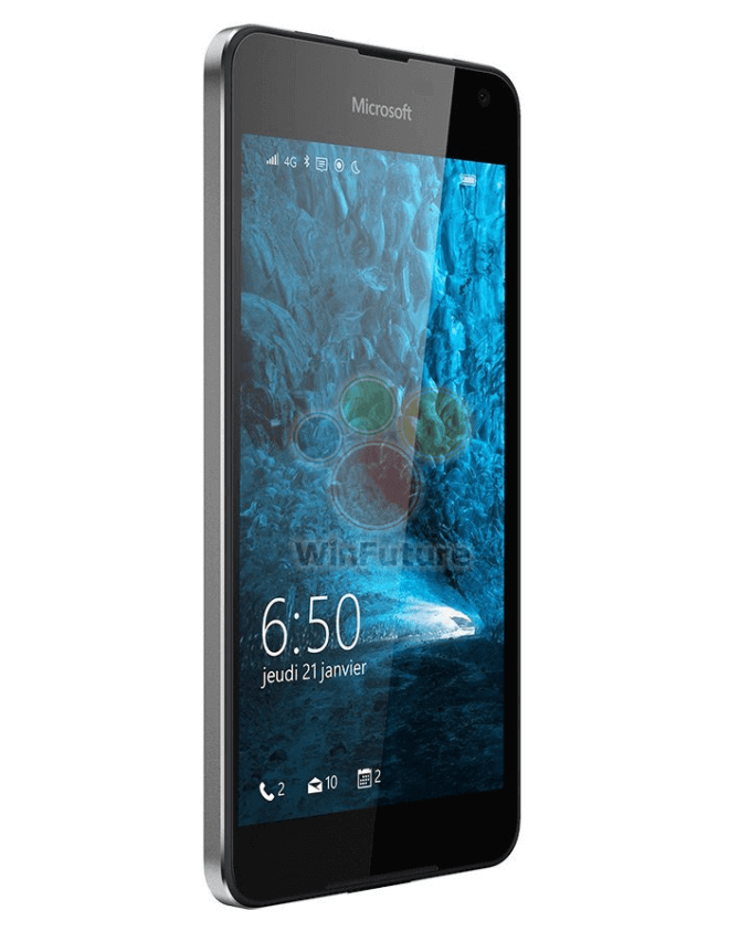 Microsoft-Lumia-650-ufficiale