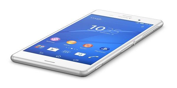 News Sony Xperia Z6