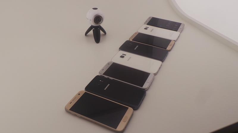 Samsung Galaxy S7_7