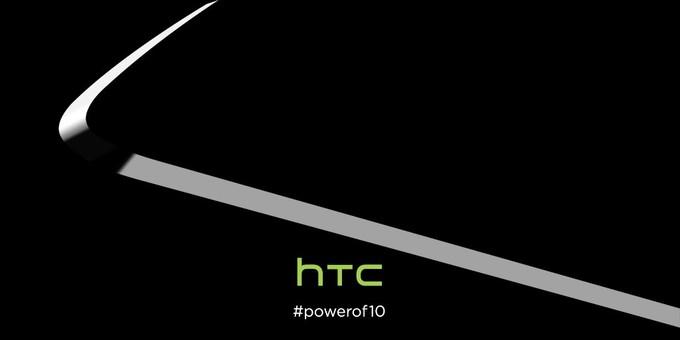 Specifiche HTC One M10