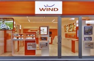 Wind All Inclusive Gold 2016