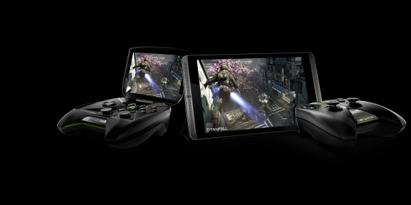 android 6 nvidia shield tablet
