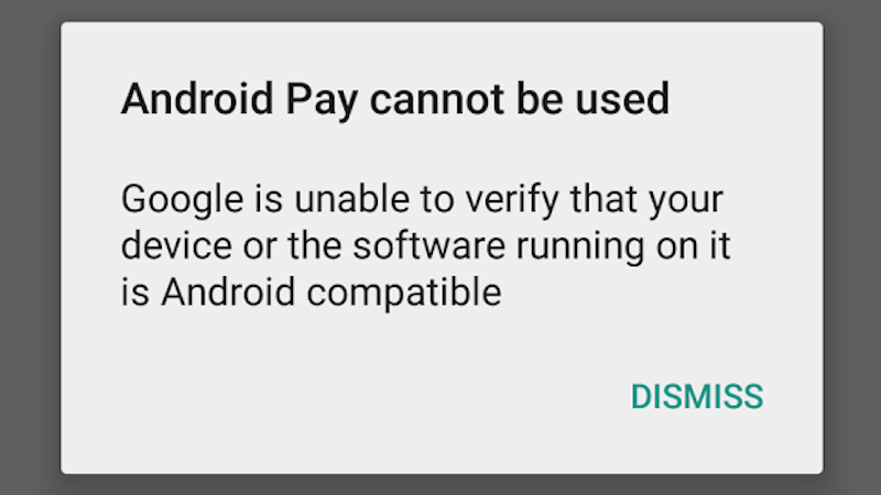 android-pay1-e1454291271266