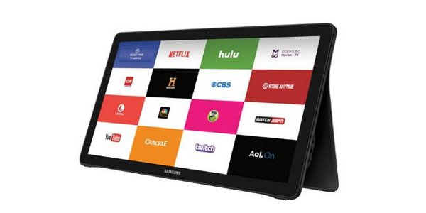 prezzo galaxy view