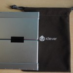 Recensione iClever IC-BK05