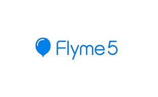 Flyme 5.0 M2 Note