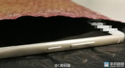 Foto Huawei P9
