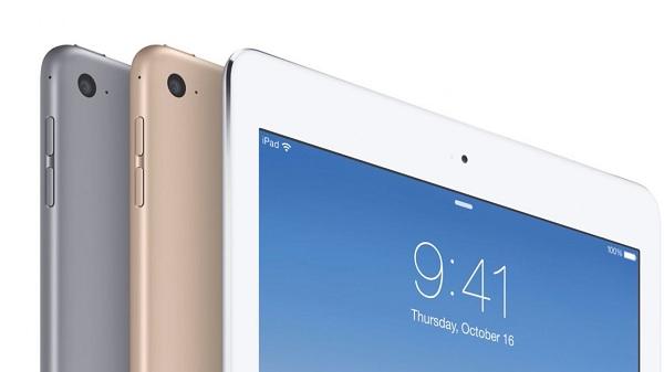 Prezzo iPad Pro 9.7 pollici