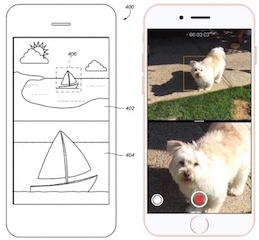 doppia fotocamera iPhone 7