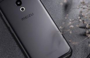 caratteristiche Meizu Pro 6