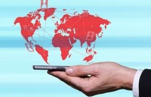 Gestire Servizio Roaming iPhone e Android