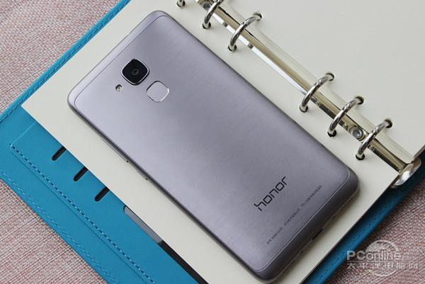 Huawei-Honor-5C-My-Drivers-image_2
