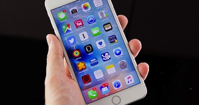 Liberare 1Gb di Memoria iPhone