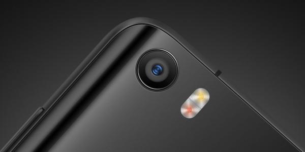 MIUI 7.2 globale Xiaomi Mi5
