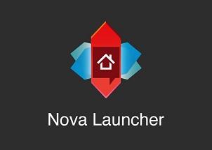 Nova Launcher 4.3 Beta 2