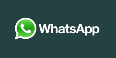 WhatsApp video chiamate