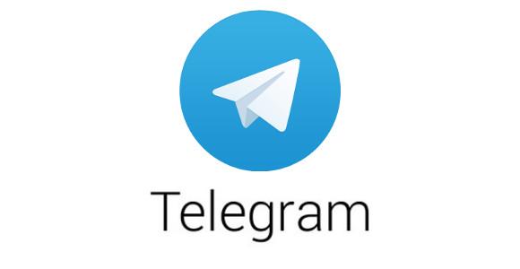 Telegram 4.3 migliora la gestione di risposte, adesivi e inviti