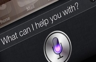 Trucchi Siri iPhone