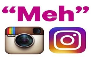 Usare Vecchia Icona Instagram Android