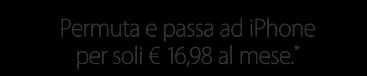 iphone-quanto-vale