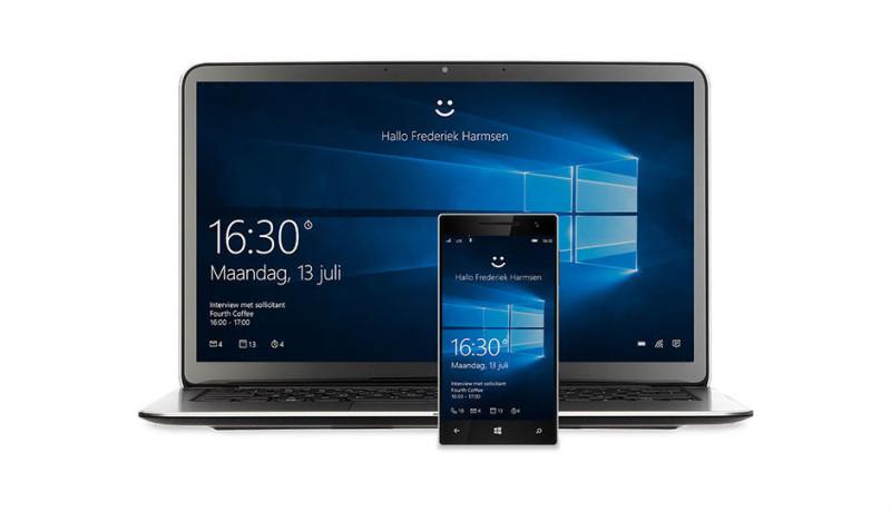 lettore-impronte-digitali-windows-10-mobile