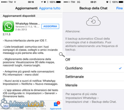 salvare-chat-whatsapp-iphone