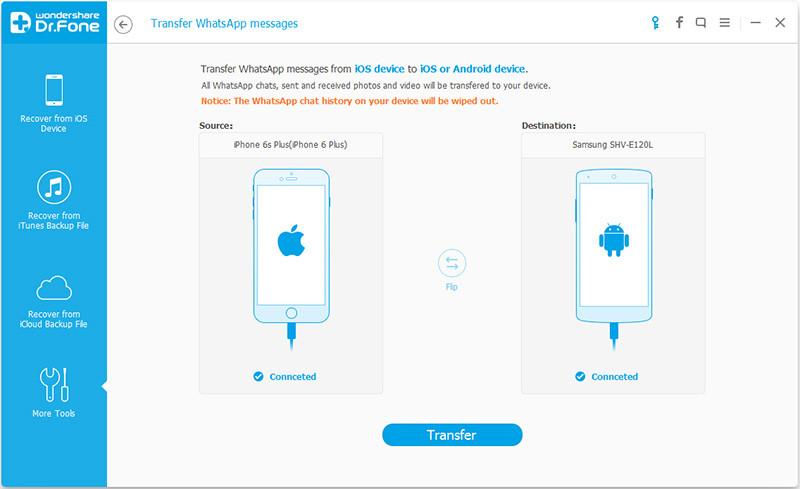 trasferire-chat-whatsapp2