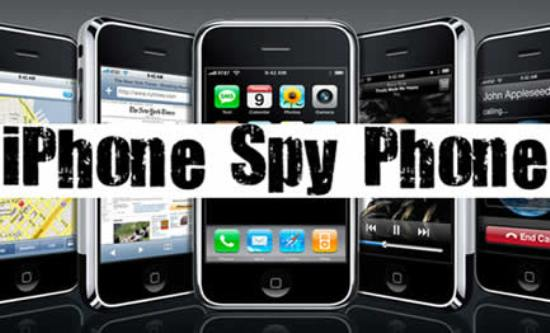 Cos'è il Software di Monitoraggio per iPhone di FlexiSPY?