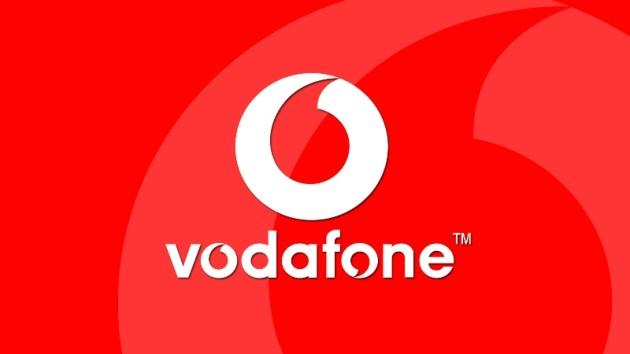 Internet Vodafone in regalo