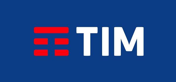 Passa a TIM: la super proposta a 7,99 euro, 50 GB e tanto altro