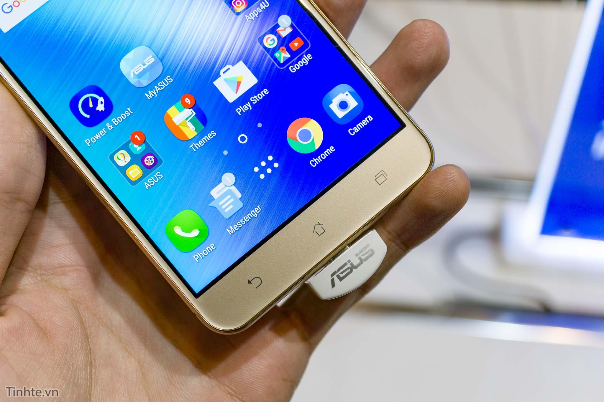 Harga Asus Zenfone Android