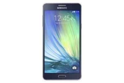 Aggiornamento Marshmallow Galaxy A7 2015