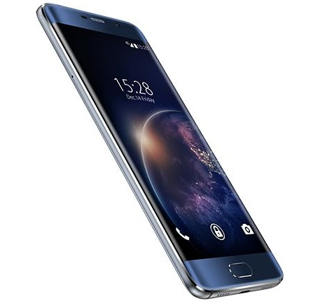 Clone Galaxy S7 Edge