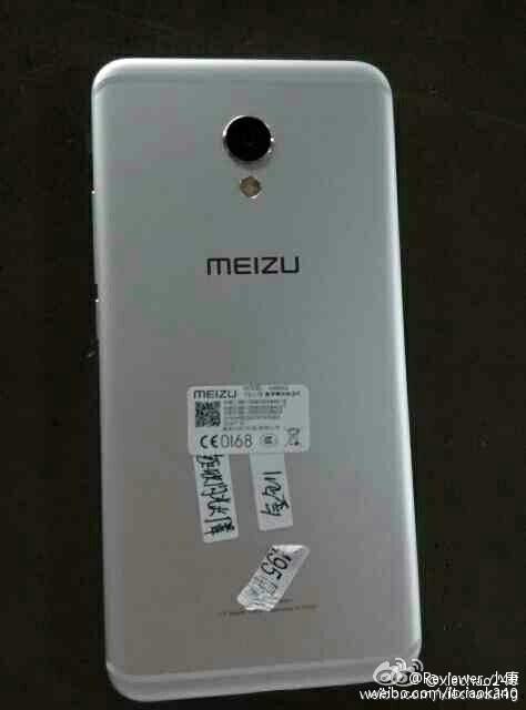 Prezzo Meizu MX6