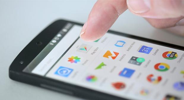 Problemi Sincronizzazione Android