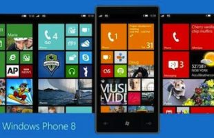 Risolvere Problema Live ID Windows Phone