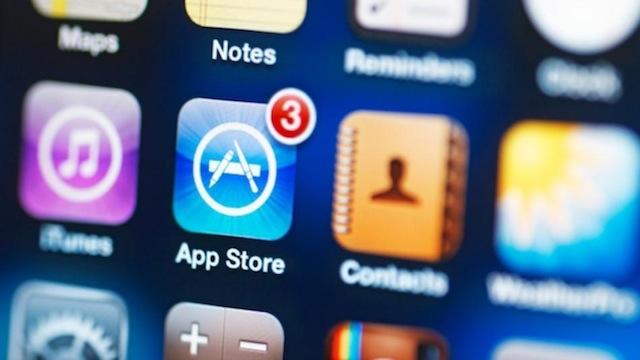 Risolvere Problemi Connettività App Store