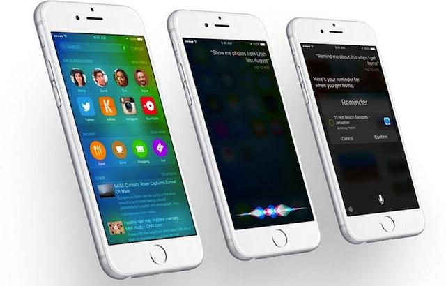 Risolvere Problemi Funzionamento Siri