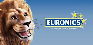 Supersaldi Online Euronics