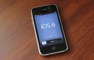 Velocizzare Vecchio iPhone