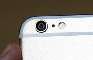 Migliorare Illuminazione Flash iPhone